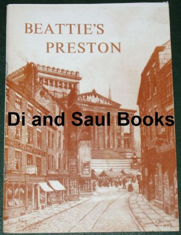 Beattlie's Preston, by Stephen Sartin